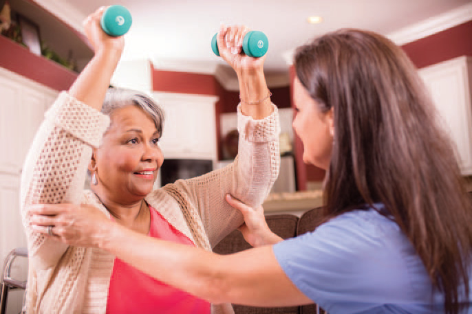 Request More Information from All Care Home Care